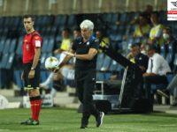 Secondo posto all'Inter: Atalanta ko (2-0), ma il podio c'è. Ora il PSG