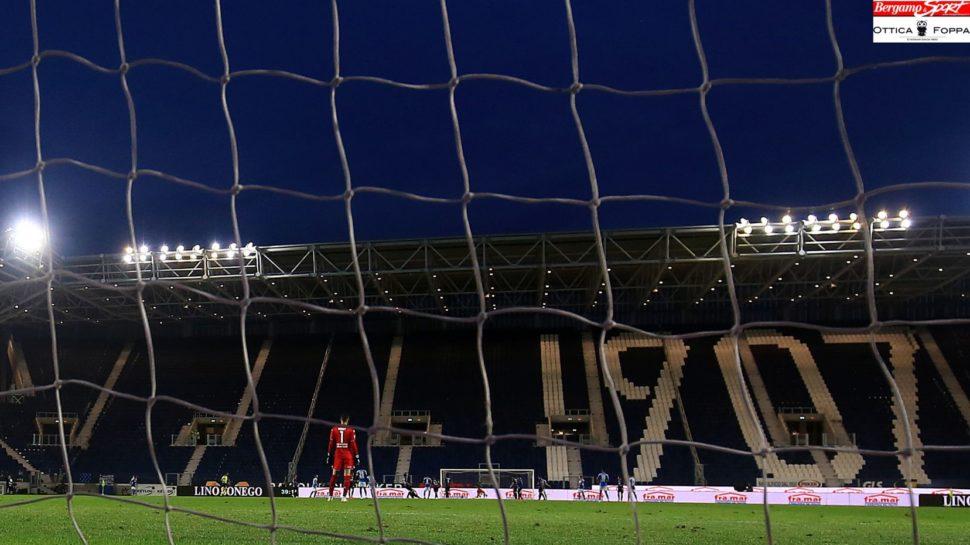 Serie A, date e orari dell'ultima giornata: Atalanta domenica sera