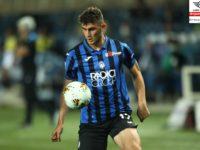 Piccoli e il gol salvezza dello Spezia. Basta stranieri strapagati per non giocare: scommettiamo su di lui