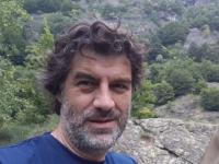 Forza e Costanza, la Juniores Regionale affidata a Federico Perelli