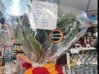Ko col PSG? Arrivano fiori dal Malines… al Baretto
