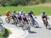 Diario dal Giro U23 Day2