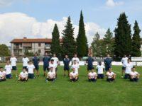 Serie D, un positivo nel Seregno: si va verso il rinvio della sfida con il Ponte