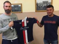 Prima categoria, girone E: derby bassaiolo Fontanella-Pagazzanese. Nell'F prove di allungo per Torre de' Roveri e Gorle