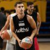 Bergamo Basket: la prima amichevole casalinga il 7 ottobre contro gli svizzeri del San Massagno