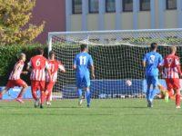 Serie D, girone B: Basanisi guida la classifica marcatori
