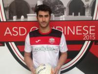 I TOP DELLA DOMENICA – Matteo Borlini, l'oro della Gandinese: tripletta e pallone portato a casa