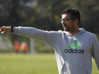 UFFICIALE – Serie D: Tritium, esonerato Ivan Pelati
