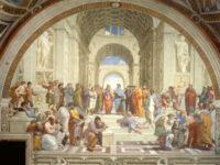 """Il blog di Marcus. La democrazia? Secondo Aristotele """"la meno buona delle forme buone"""""""