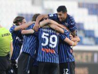 Atalanta-Midtjylland, le pagelle: Romero pepita d'oro, Zapata da incubo