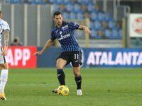Qualificazioni a Qatar 2022: l'Italia contro Remo Freuler
