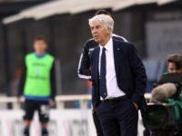 """Gasperini e lo Spezia: """"8 nazionali rivisti solo oggi, ma niente turnover"""""""