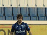 Miranchuk positivo: Atalanta col fiato sospeso