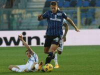 Pasalic sbaglia due gol fatti nel finale, l'Atalanta stecca con lo Spezia (0-0)