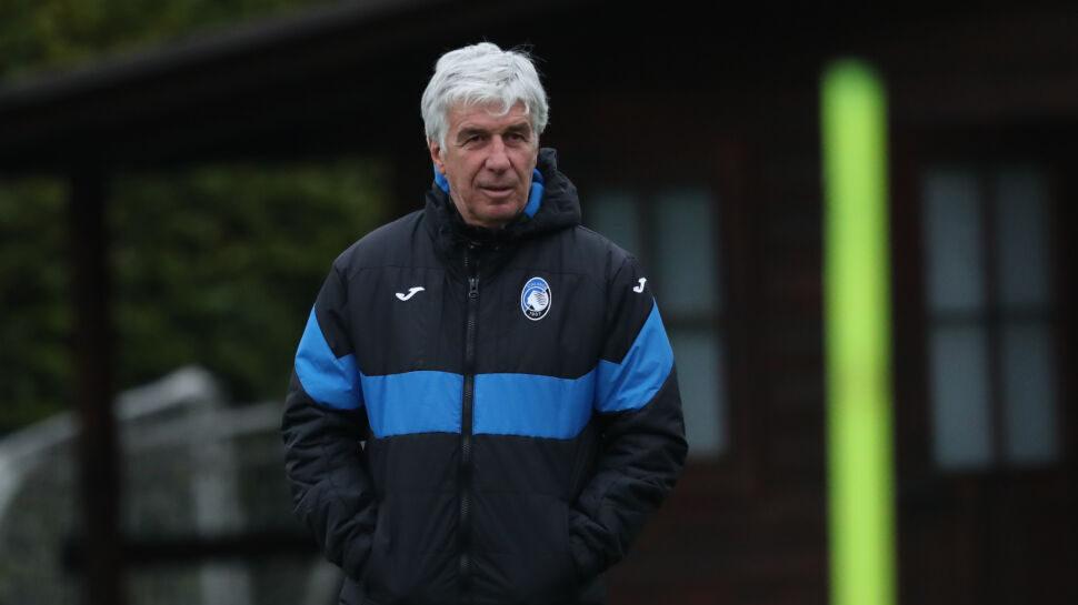 Ranking Uefa: l'Atalanta resiste al trentesimo posto
