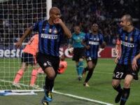 Serie D, girone B: parte il conto alla rovescia per l'arrivo di Maicon in Italia