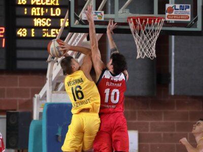 """Bergamo Basket domenica alle 18 a Piacenza. Coach Calvani: """"Ci servono i primi due punti"""""""