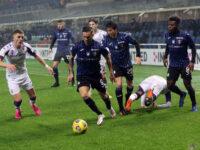Primavera, doppio vantaggio e la benzina finisce: il Sassuolo fa 2-2