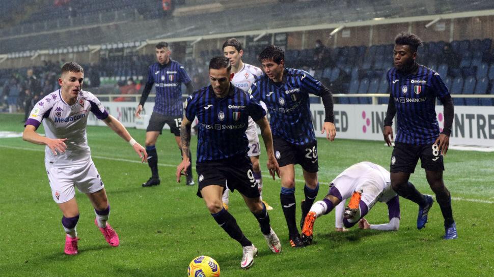 Primavera, buona la terza: a Cagliari si sgomma verso i playoff