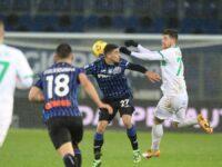 Al Gasp bastano gli esterni contati: Depaoli al Benevento
