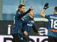 Hateboer di nuovo in campo: la big surprise del lunedì post trionfo anti-Juve