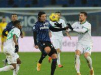 Doppietta con la Lazio: Hateboer salta la prima