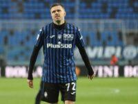 Milan-Atalanta, le pagelle: Ilicic domina alla Scala del Calcio. Romero show: gol e assist