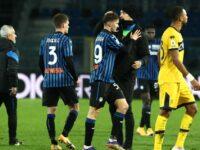 Atalanta-Cagliari, le pagelle: Muriel fa quello che vuole, Miranchuk è l'uomo delle prime volte