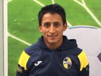 I TOP DELLA DOMENICA – Cecchino Alvitrez dal dischetto: tre su tre in campionato