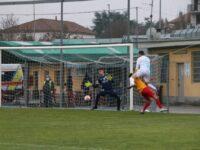 I TOP DEL MERCOLEDI' – Ruggito Tritium nel derby: 3-0 al Villa Valle