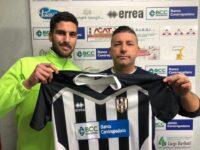 Serie D, saltato il trasferimento di Aprile al Caravaggio: la delusione del calciatore