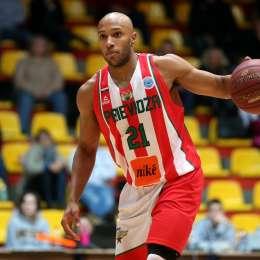 Bergamo Basket ecco il nuovo americano: arriva Andre Jones al posto di Purvis