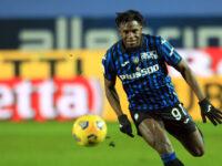 Zapata a parte: salta lo Spezia, andrà a Madrid
