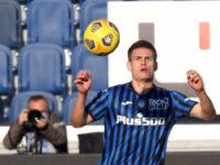 Atalanta, uscire col Napoli sarebbe un fallimento. La Coppa Italia è l'unico obiettivo raggiungibile