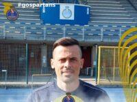 Serie D, girone B: il Seregno affida la panchina a Carlos França