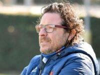 Serie D, Giovanni Mussa ad un passo dalla panchina del Crema