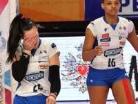 Zanetti, cattive notizie dall'infermeria alla vigilia della sfida con Trento