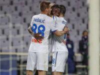 Atalanta-Juve, uno spareggio Champions con vista sul secondo posto