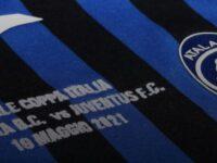 Coppa Italia: una finale con la maglia speciale