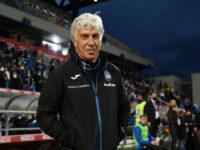 Atalanta: prima di campionato con Gasperini dall'allievo Juric