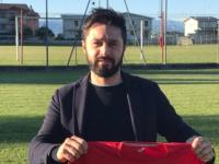 UFFICIALE – Diego Piacentini è il nuovo allenatore della Pagazzanese