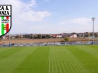 Football Open Week: la Forza e Costanza lancia l'iniziativa
