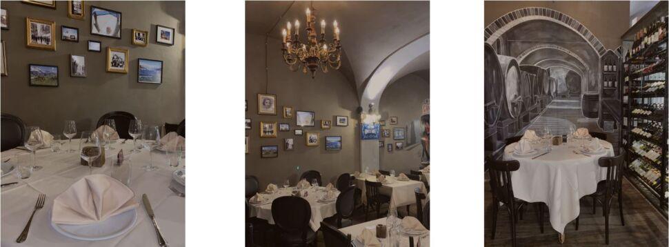 """Apre """"Boedo"""", il ristorante del Papu. A Bergamo sbarca il meglio della cucina argentina"""
