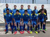 Eccellenza, il Mapello chiude il campionato con una sconfitta: roboante 5-2 del Ciliverghe