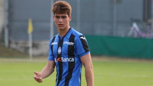 Rodrigo Guth saluta e va in prestito agli olandesi del Nec Nijmegen