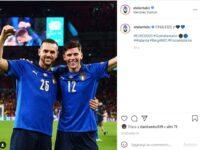 Toloi e Pessina in finale a Euro 2020. Da riserve di lusso