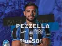 """""""Benvenuto a Giuseppe Pezzella"""": ecco il vice Gosens"""