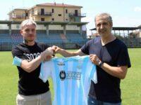 Trevigliese, altro attaccante in arrivo: ufficiale Francesco Filomeno