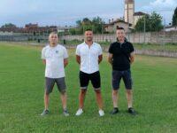 Team Oratorio Pumenengo, si riparte da mister Mirco Goisa