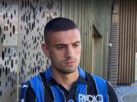 """Romero riscattato e al Tottenham, Demiral si presenta: """"Voglio un trofeo all'Atalanta"""""""